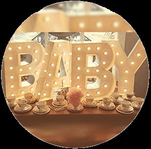 Baby_circle image